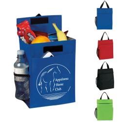 DLB07 Lunch Bag, Basic...