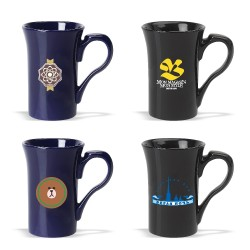 DM01 Coffee mug, 15 oz....
