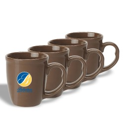 DM42 Coffee mug, 15 oz....