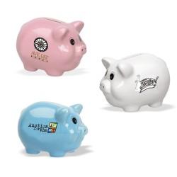 DPB03 Personalised Piggy...