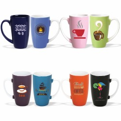DM24 Coffee mug, 19 oz....