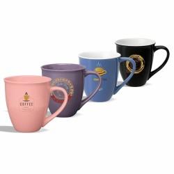 DM26 Coffee mug, 18 oz....