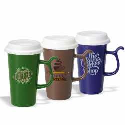 DM28 Coffee mug, 13 oz....