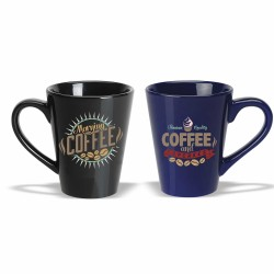 DM30 Coffee mug, 14 oz....