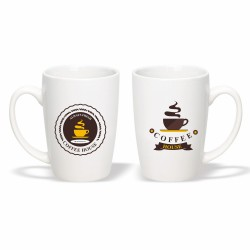 DM55 Coffee mug, 14 oz....