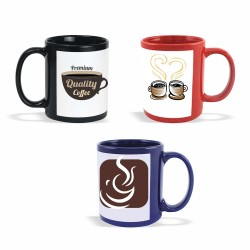 DM67PH Photo Mug, 11 oz....