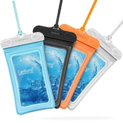 WC03 Waterproof Case