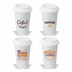 DM79 Coffee mug, 12 oz....