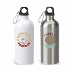 DB02PH Water bottle, 22 oz....