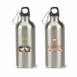 DB03 Water bottle, 20 oz....