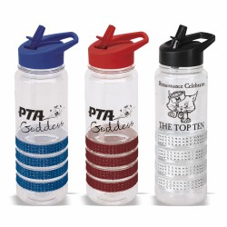 DB09 Water bottle, 24 oz....