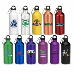 DB10 Water bottle, 22 oz....