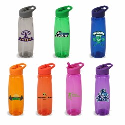 DB14 Water bottle, 27 oz....