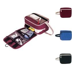 DTLB01 Horizon Travel Kit,...