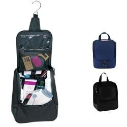 DTLB05 Travel Packer,...