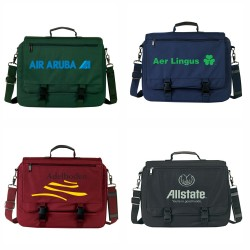 DBC07 Expandable Briefcase,...