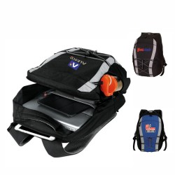 DBP22 Sport Gear Laptop...
