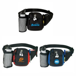 DFP04 All-Star Fanny Pack,...