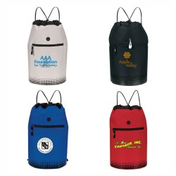 DDS11 Vented Beach/Gym Bag,...