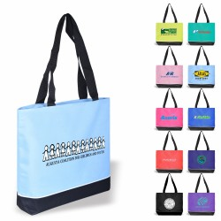 DTB10 Tote bags with...