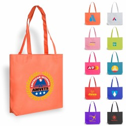 DTB16 Tote Bag, Promo 600...
