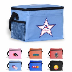 DCB11 Cooler Bag, 6 can...