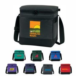 DCB12 Cooler Bag, Deluxe...