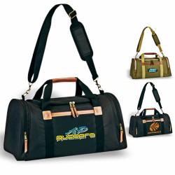 DDB03 Duffel Bag, Travel...