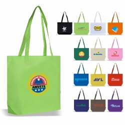 DTB21 Tote Bag, PROMO OPEN...