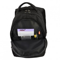 DBP24 Premium INTERN BACKPACK