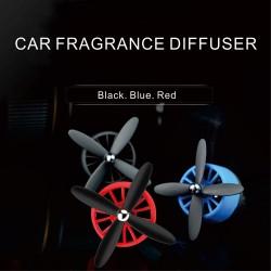 CAF04L Mini Car Air...