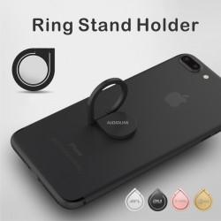 RSH03 360° SmartPhone Ring...
