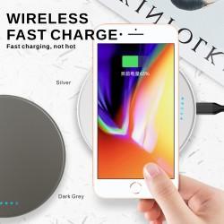 WCP02  Premium Wireless...