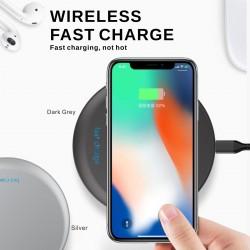 WCP03  Premium Wireless...