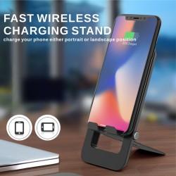 WCP05  Premium Wireless...