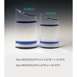 DCR032 Sparkle Optical...