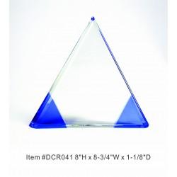 DCR041 Triangle Optical...