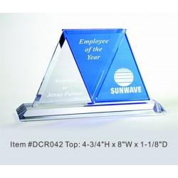 DCR042 Fancy Diamond...