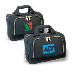 DTA14  Deluxe Travel Kit,...