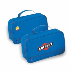DTA15  Travel Kit, Cosmetic...