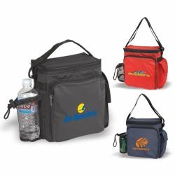 DCB60  Cooler Bag,...