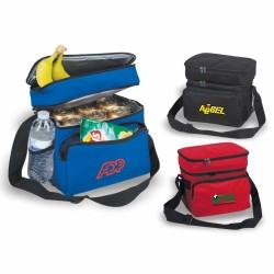 DCB64  Cooler Bag, Cooler &...