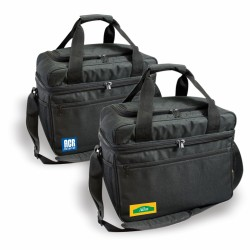 DCB68  Cooler Bag, Deluxe...