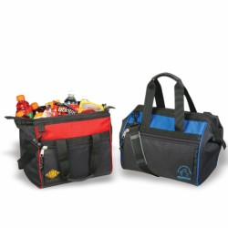 DCB69  Cooler Bag, Wide...