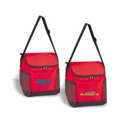 DCB70  Cooler Bag,...