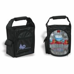 DCB72  Cooler Bag, Utility...