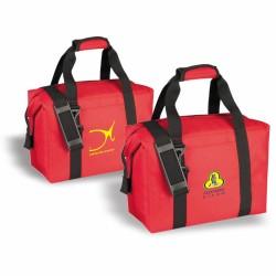 DCB75  Cooler Bag,...