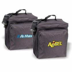 DCB76  Cooler Bag,...