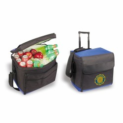DCB82  Cooler Bag,...