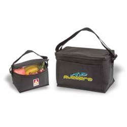 DCB86  Cooler Bag, Recycled...